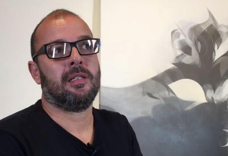 6 minutos para entender el Arte Contemporáneo del 2015 con StopArt