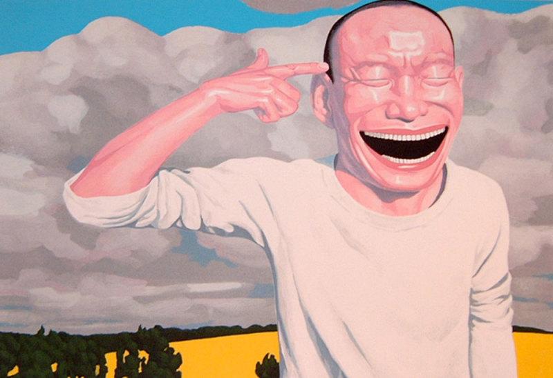 el-artista-de-la-risa-loca