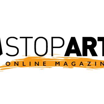 Acerca de Stop Art