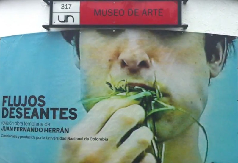 Juan Fernando Herrán