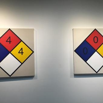 119-2