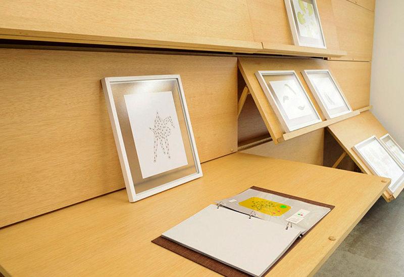 Colectiva-Sketch-Noche-de-Galerías