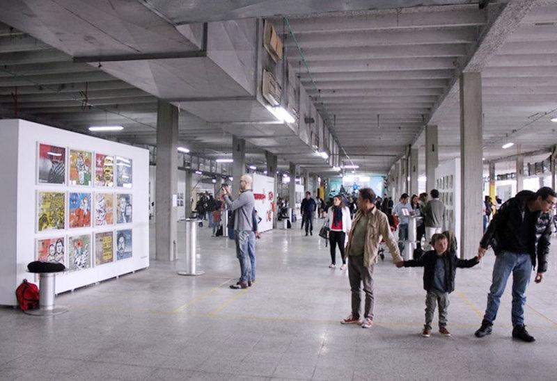 Feria-del-Millón-2014