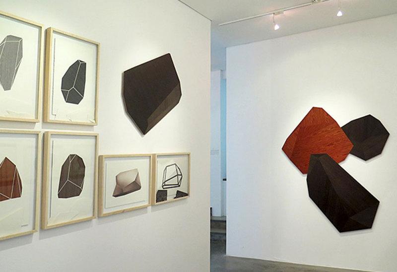 Noche-de-Galerias-El-Museo-2015