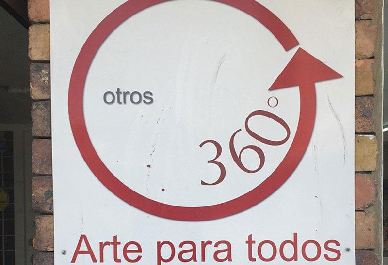 Otros-360