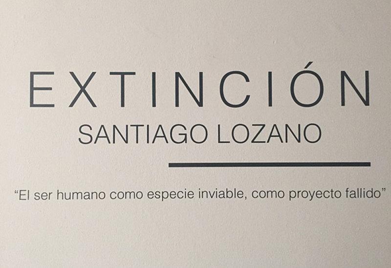 santiago-lozano