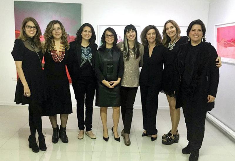 seis-mujeres