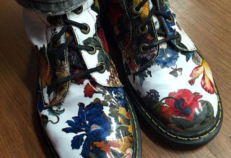 zpatos-para-galeria