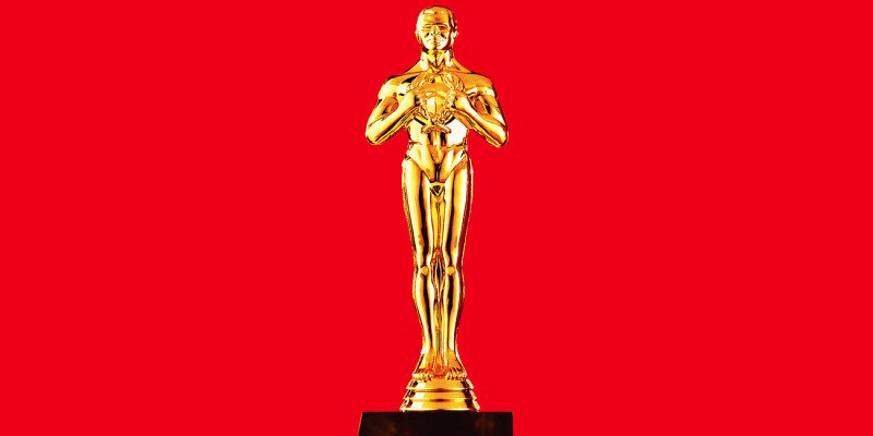 Oscar-Awards-1-ppcorn