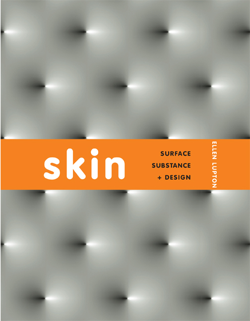 SkinFrontCover