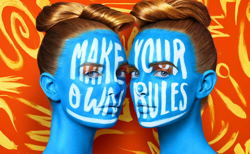 interview-jessica-walsh-sagmeister-walsh-graphic-design-designboom-02