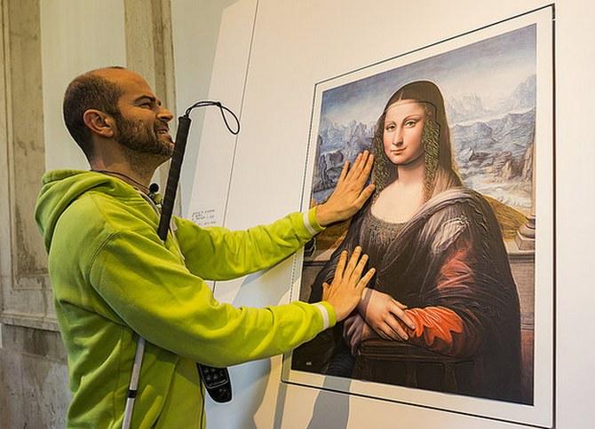 27museum-artwork1
