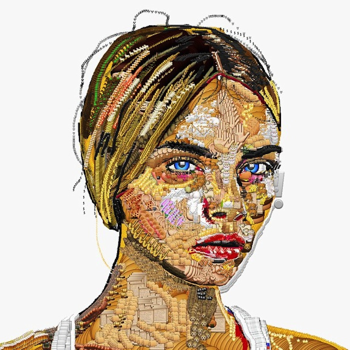 Celebrity_Portraits_Made_Entirely_Out_of_Emoji_by_Artist_Yung_Jake_2015_11