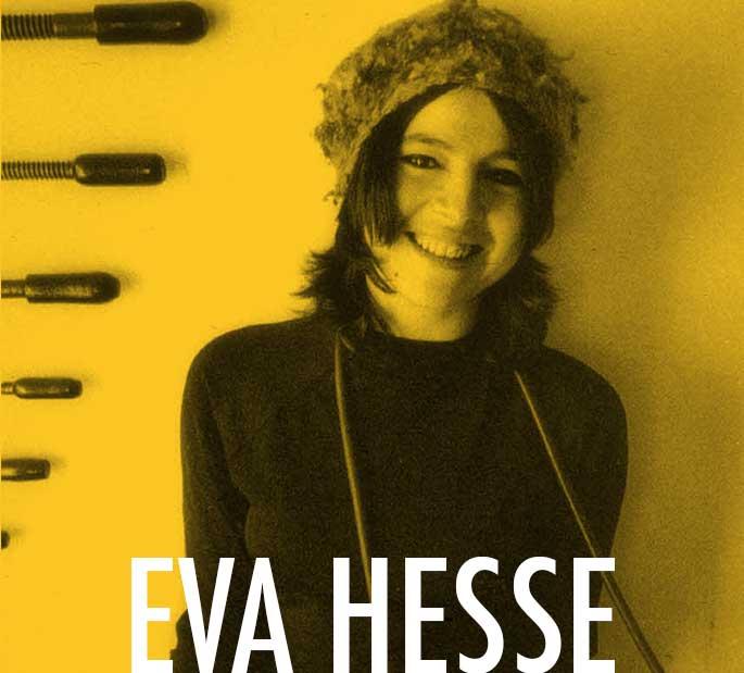 Retrato-Eva-Hesse