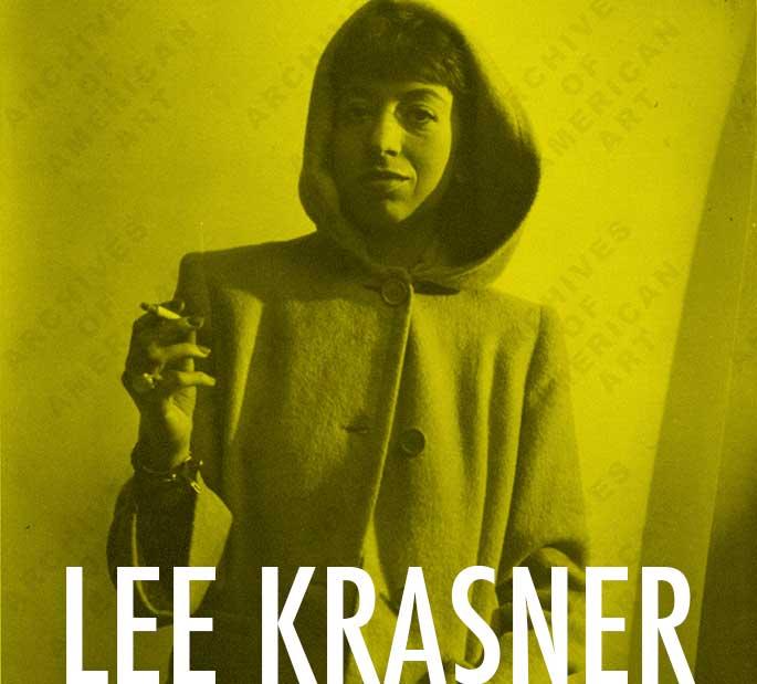 Retrato-Lee-Krasner