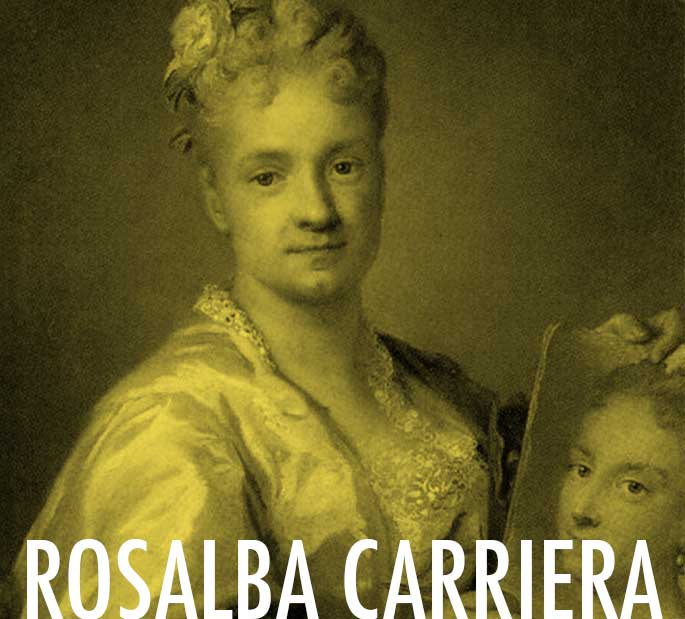 Rosalba-Carriera-retrato