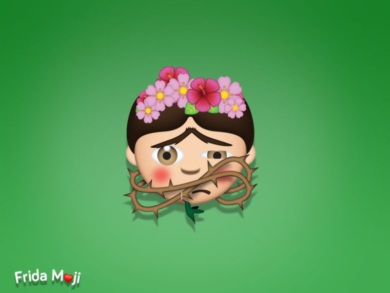fridamoji_thornnecklace_emoji_museumito-810x608