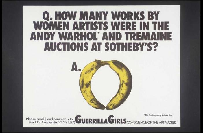 guerrilla_girls_no_title_two_bananas_0
