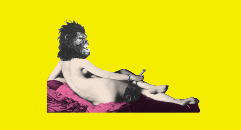 guerrillagirls2