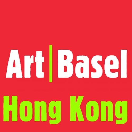 2_2015_art-basel-hong-kong