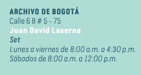 Juan David Laserna