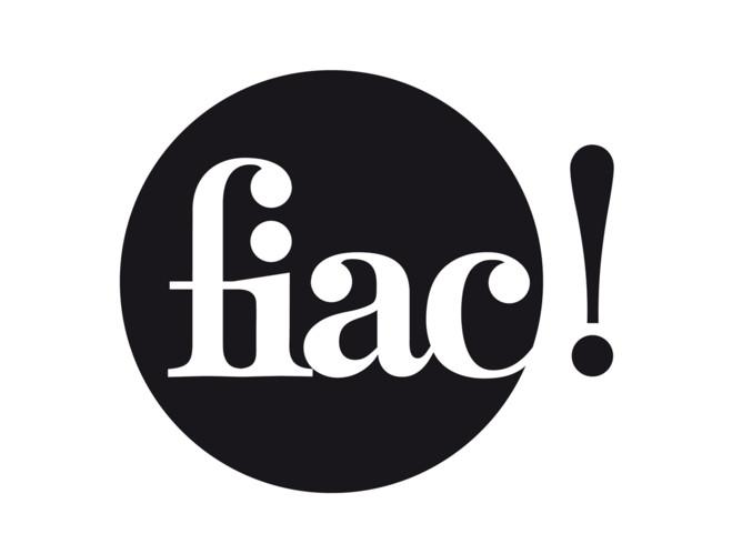 fiac1