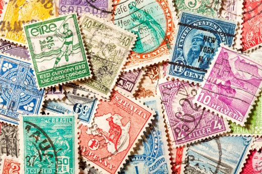stamps_zps79d4ff66