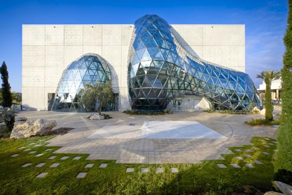 Salvadore-Dali-Museum-St-Petersburg-Florida-1