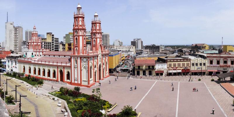 Encabezado-Centro_Historico_Barranquilla
