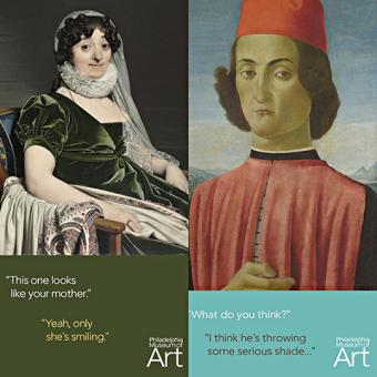 Philadelphia-Art-Museum-Brand-Campaign.jpeg-copy