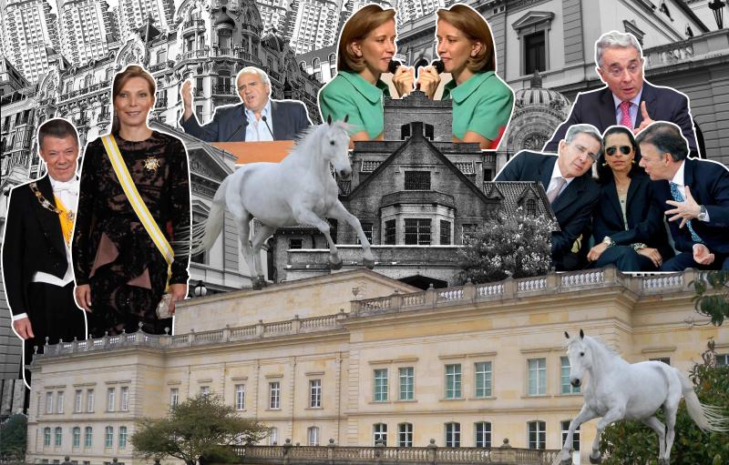 collagepresidentes-01