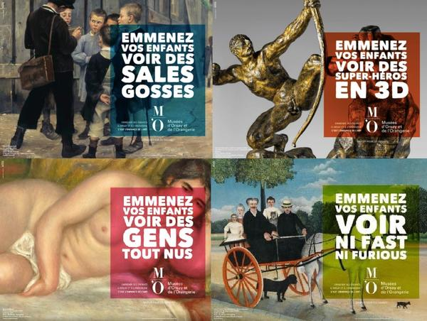 musee-orsay_affiches_emmenez-vos-enfants-600x452