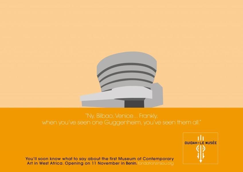 ouidah-museum-les-guggenheim-1024-82810