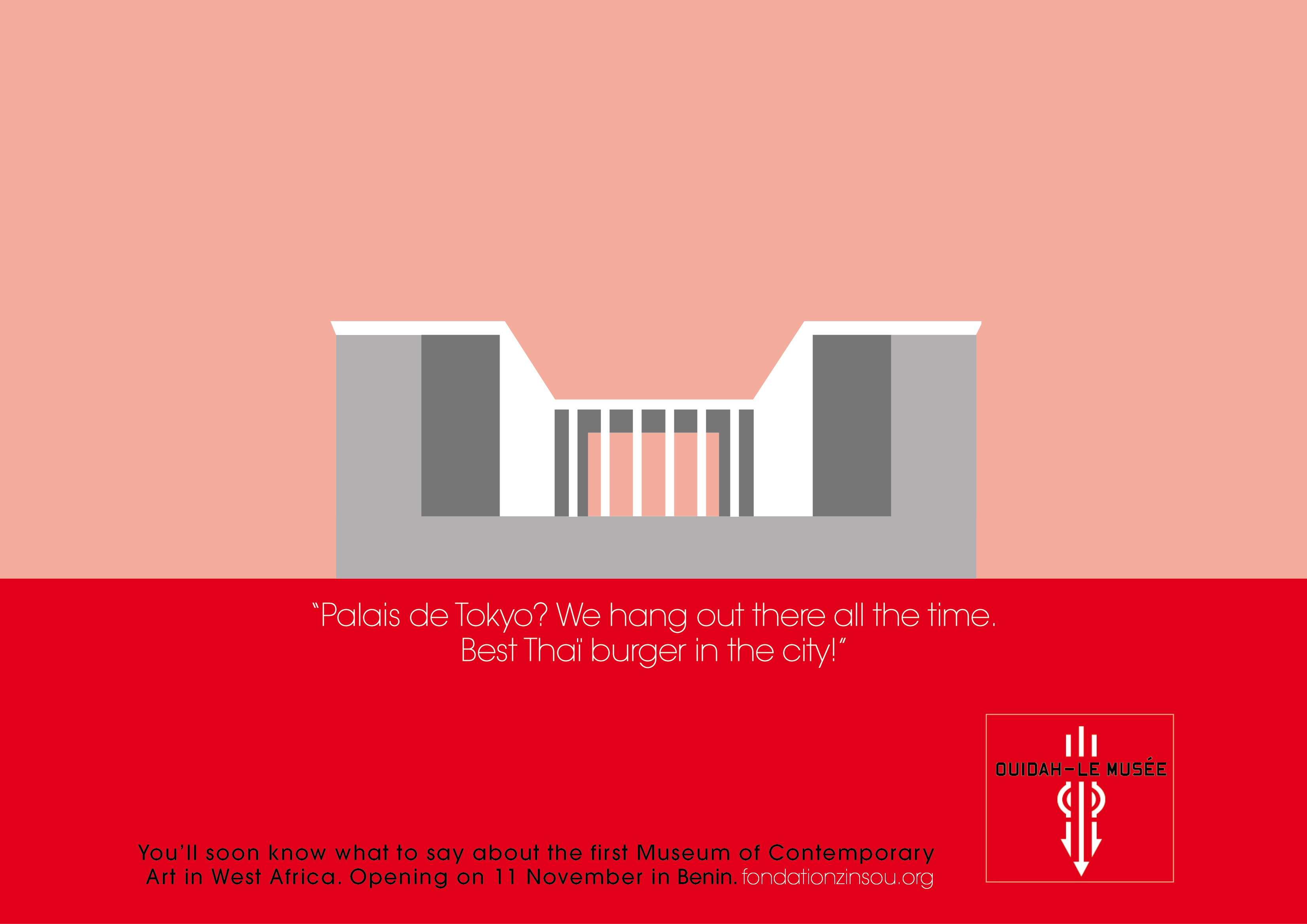 ouidah-museum-palais-de-tokyo-2000-56003