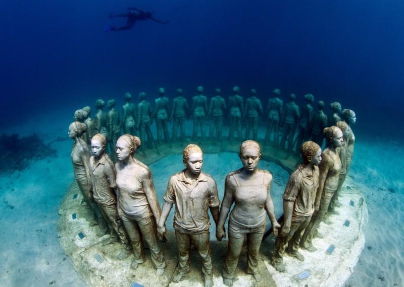 0.-Portada-Museo-Submarino-de-Cancún