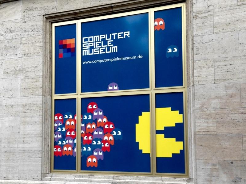 computerspielemuseum-berlin