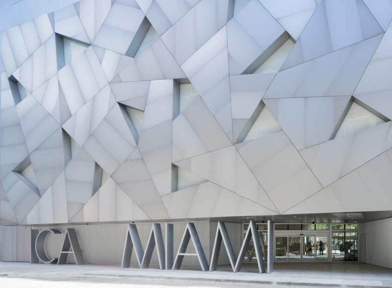ICA_Miami