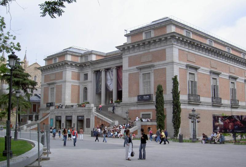 Museo_del_Prado_Madrid_21