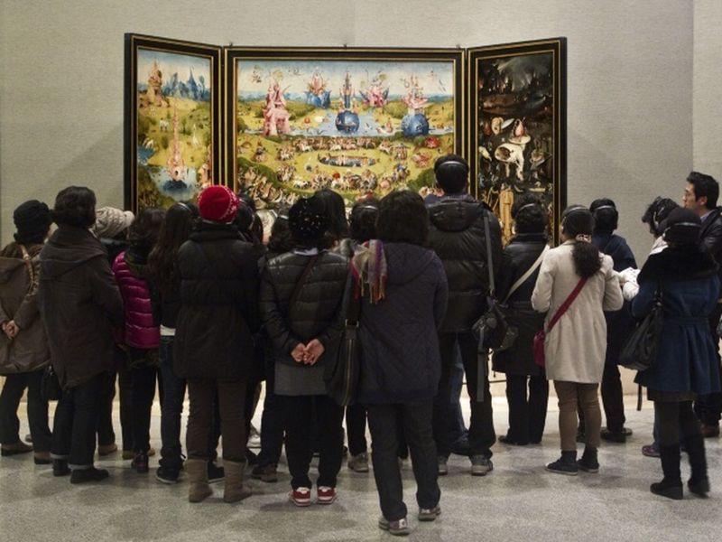 Patrimonio_Nacional-Museo_del_Prado-El_Bosco-Patrimonio_cultural-Arte_87251440_319766_1706x1280