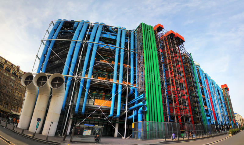 centre-pompidou-wide-angle-view-georges-visited-many-tourists-every-day-paris-france-february-65671619