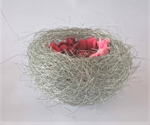 Jairo Rueda - El nido de la princesita