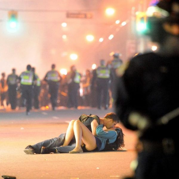 that-kiss-in-the-riot-getty-images-1357915137_b