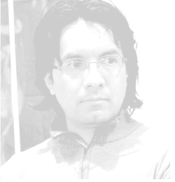 8 Moreno Eduard