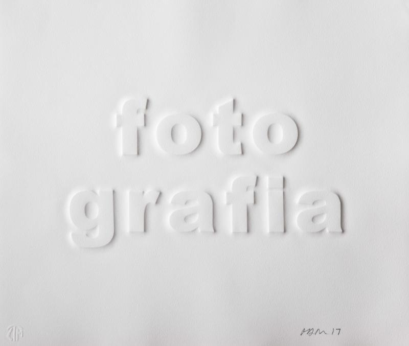JORGE-ORTIZ-FOTOGRAFIA