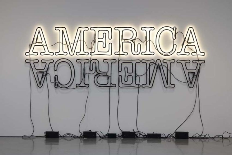 6+GLS_Double+America+2_2014_02_9255