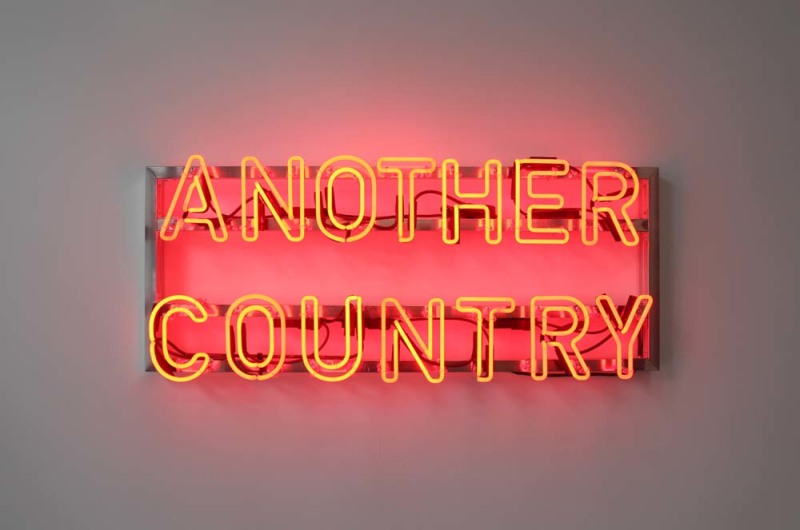 GLS_Another+Country+After+James+Baldwin_2016_10623
