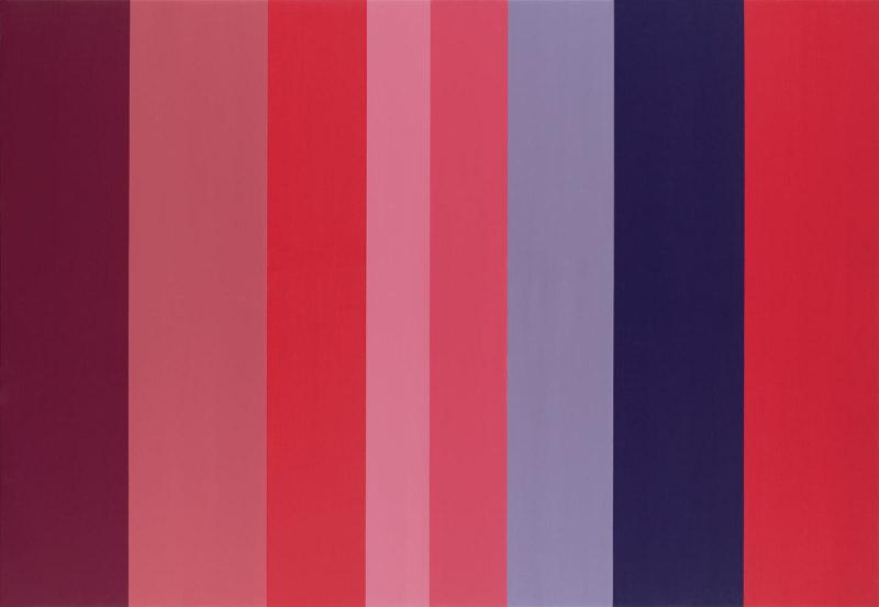 acrilicoNo10-1970